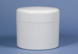 H-250-N.jpg