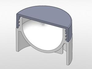 T-5-3D.jpg