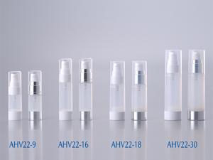 AHV-22(640×480).jpg