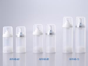 AHV-48(640×480).jpg