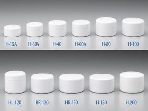 H(640×480).jpg