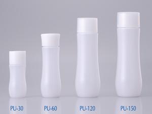 PU(640×480).jpg
