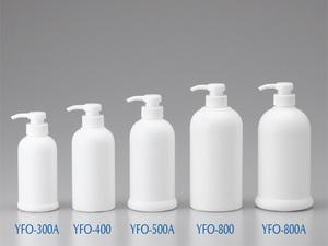 YFO(640×480).jpg