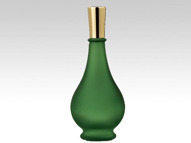 30なす形瓶