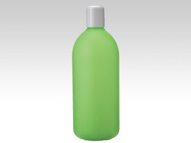 細口容器 プラスチック400ml〜480ml