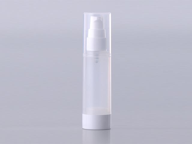 AHV22-30(樹脂ポンプ付)