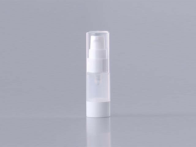 エアレス容器 プラスチック9ml~30ml