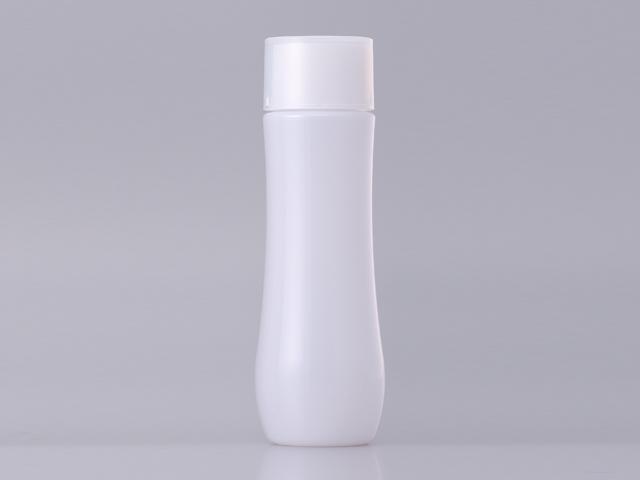 細口容器 プラスチック150ml〜180ml