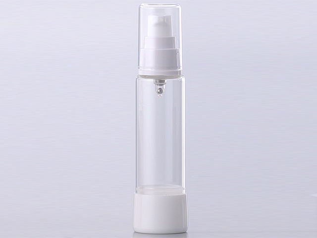 STG-30透明(樹脂ポンプ付)