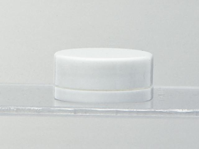 広口容器 プラスチック3g~45g