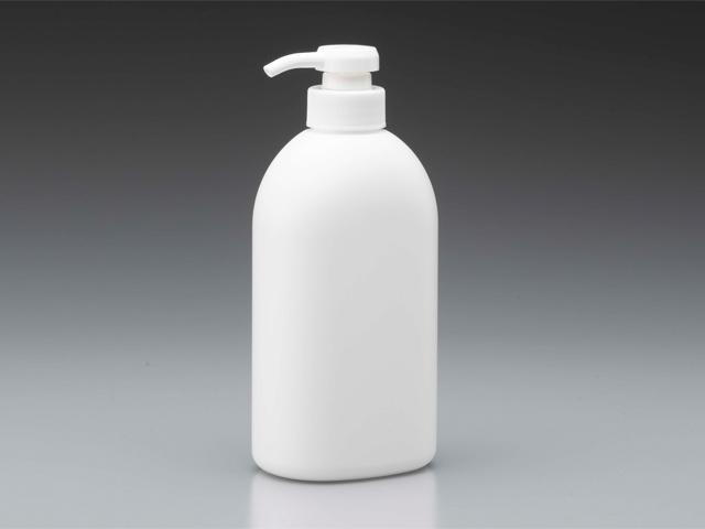 細口容器 プラスチック600ml〜980ml