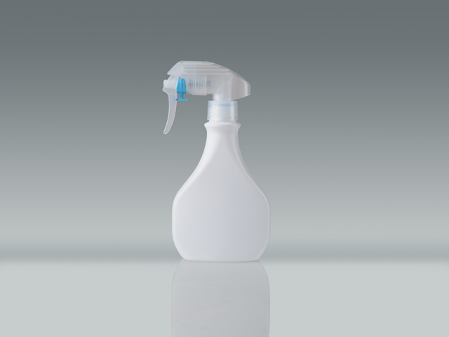 細口容器 プラスチック200ml〜250ml
