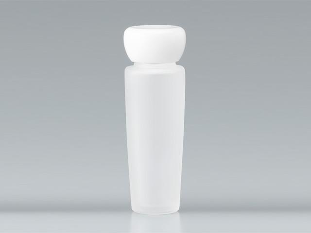 細口容器 ガラス60ml〜80ml