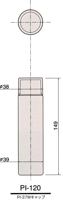 pi-120-z.jpg