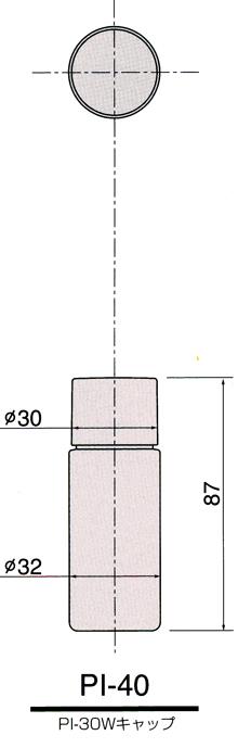 pi-40-z.jpg