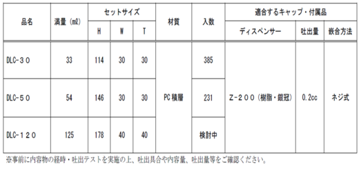 サイズ・適合表.png